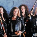 Heavy Metal Legends BAD NEWS! Release 32nd Anniversary Box Set & more