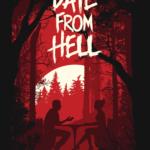 Ven Scott (frontman of Runescarred) directs a short horror film